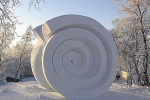 kiruna-ice-festival[1]