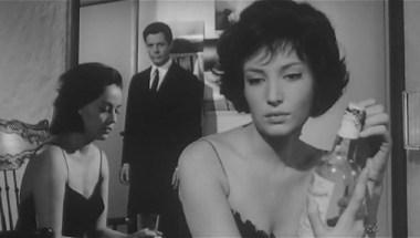 La_notte_(1960)_Antonioni[1]