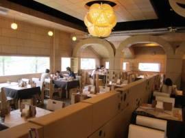 ristorante-di-cartone_1[1]