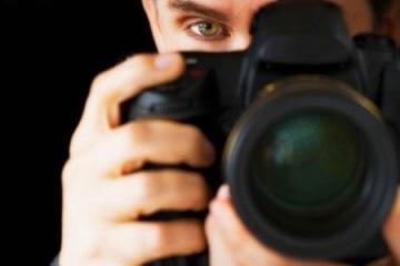 fotografo 1