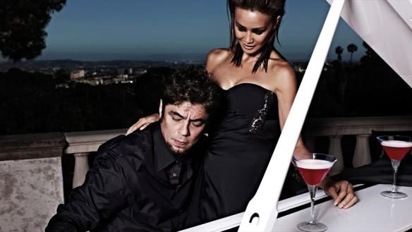 Benicio del toro_2011