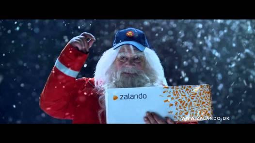 ZALANDO 2